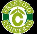 CON.OIL sas di Converso Guglielmo & C. - Rossano (CS)