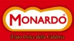 Dolciaria Monardo
