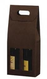 Confezione Il VESCOVADO Vino rosso IGP