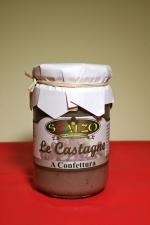 CONFETTURA CASTAGNE