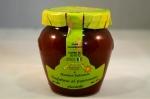 Confettura al peperoncino piccante