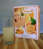 Succo di Limone 3 Litri