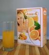 Succo Arancia-Mandarino 3 Litri
