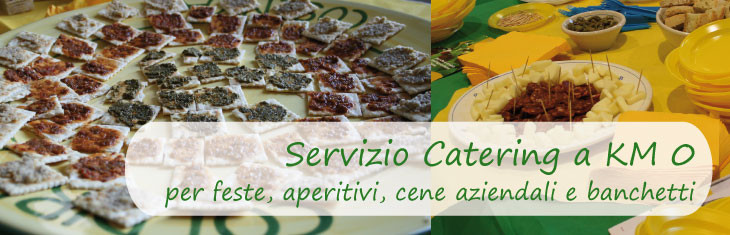 banner-catering