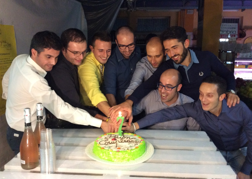 compleanno-7